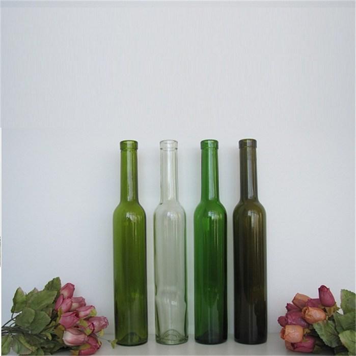 750ML通用红酒瓶现货 375ML红酒瓶 30公分红酒瓶 金诚