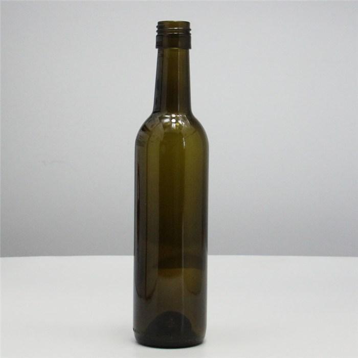 33公分高度葡萄酒瓶 750ML葡萄酒瓶批发 30公分葡萄酒瓶批发 金诚
