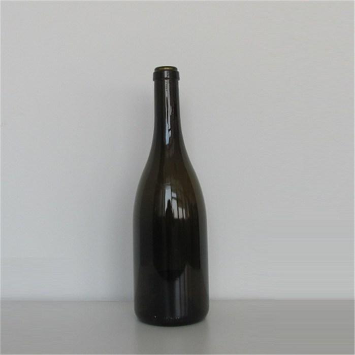 500ML红酒瓶批发 375ML红酒瓶定制 500ML红酒瓶定制 金诚