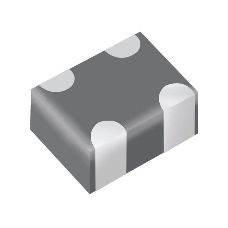 差分共模抑制电感阻抗 两路共模抑制电感 ASIM/阿赛姆