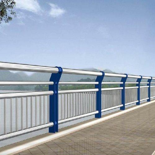 锌钢栏杆 晶久 栏杆工厂直供 铁艺栏杆优惠