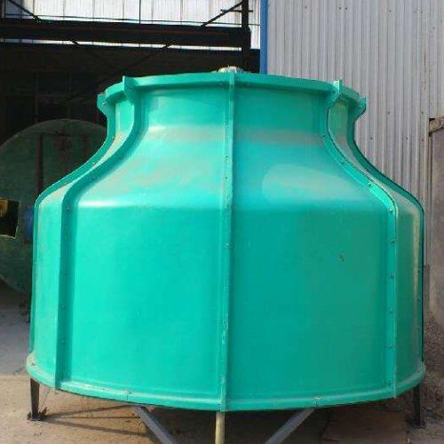 工程用冷却塔优质供应 工程用冷却塔现货 万顺