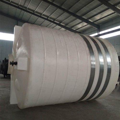 30吨化工储罐经销商 富大容器 50吨立式化工储罐