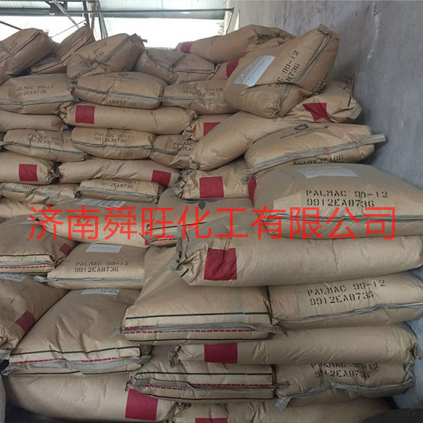 春金十二烷酸厂家直销 椰树 丰益 绿宝 十二烷酸量大从优