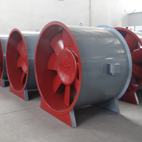 3c排烟风机生产-排烟风机生产