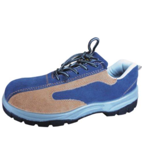 防静电安全鞋去哪买 联驰 防静电安全鞋供应商