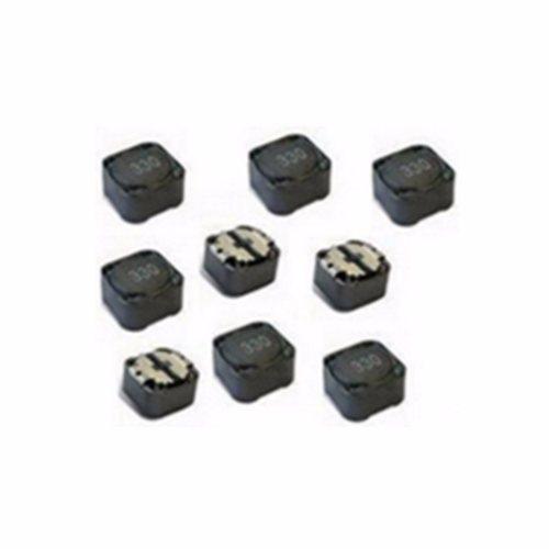 470一体成型电感生产工艺 工字一体成型电感 风华