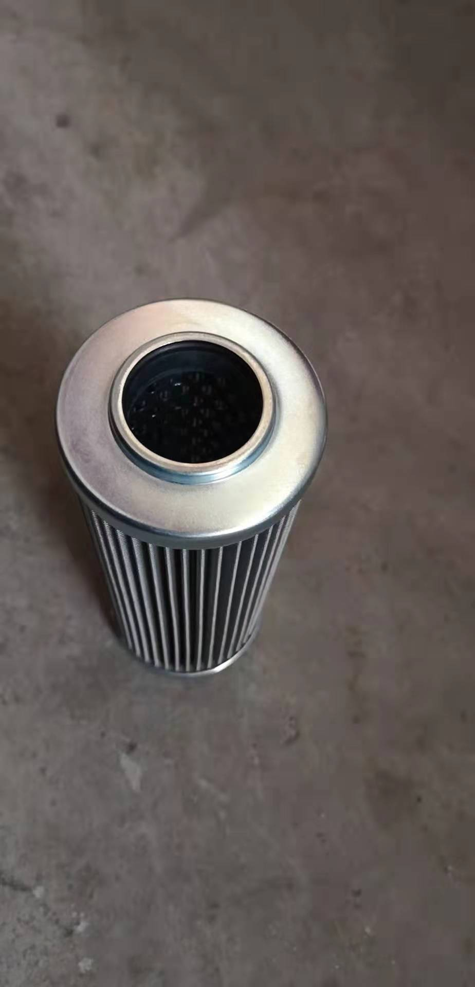 LYC高精度滤油机滤芯LYC-A100-32000X