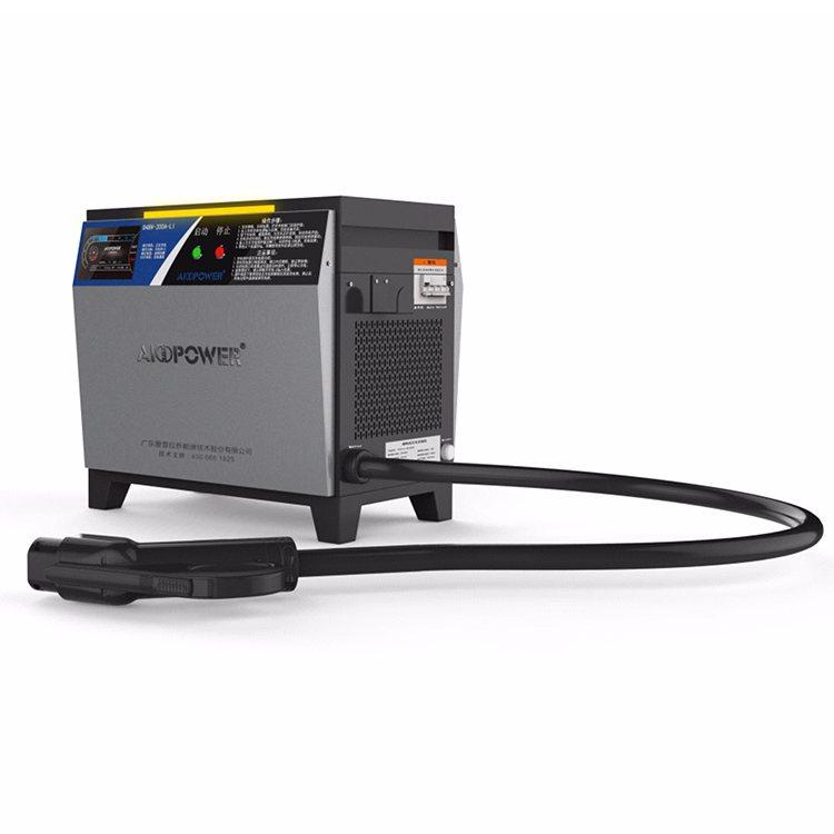 快速高频充电器工厂 锂电池组高频充电器德国技术 爱普拉