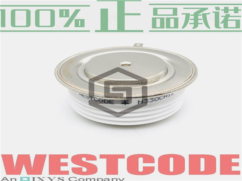 英国 WESTCODE 奇沃[正品]F070B040S 熔断器一件起批