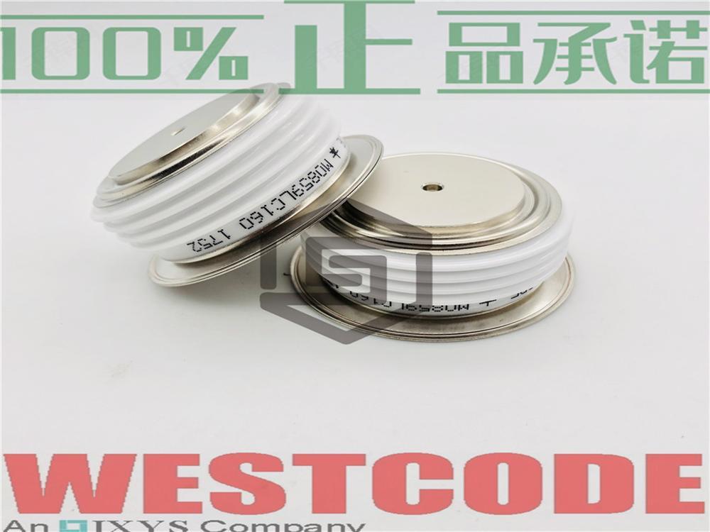 英国西码公司N系列相控可控硅WESTCODE N640CH22