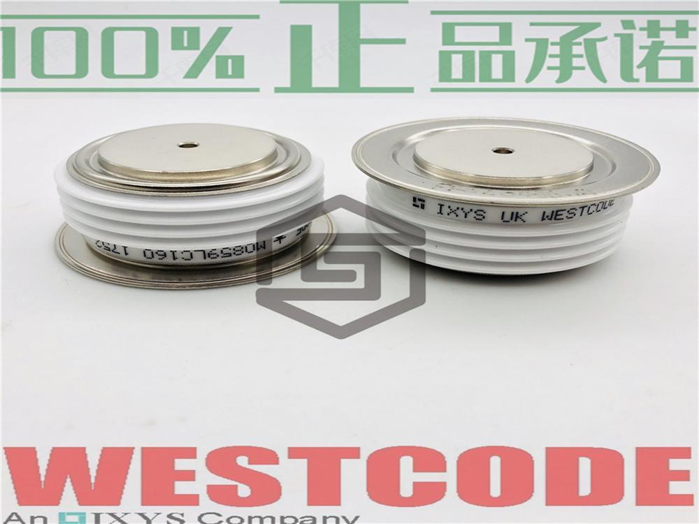 供应 WESTCODE西码 N280CH16 平板可控硅晶闸管