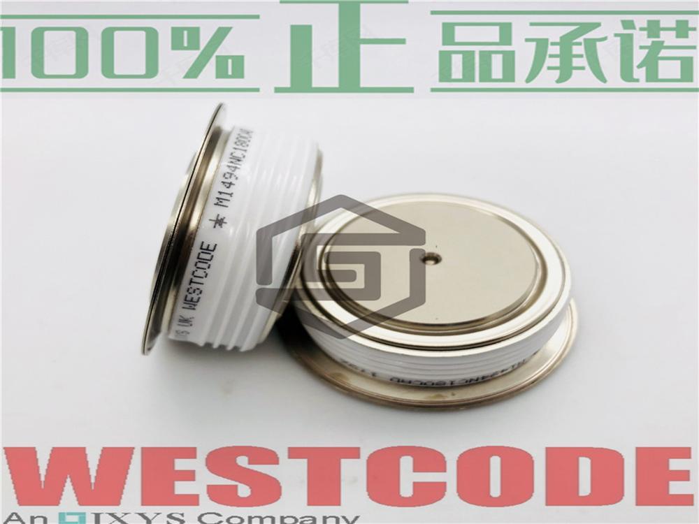 英国WESTCODE奇沃[正品]P855CH44平板晶闸管