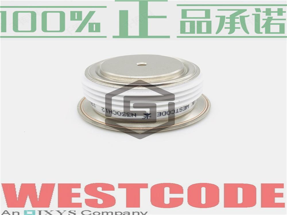 厂价直销英国-WESTCODE-西码N6012ZD040平板可控硅