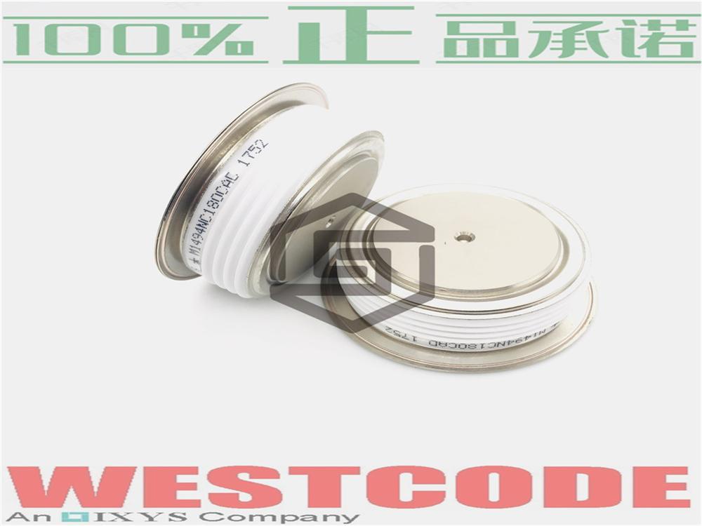 英国WESTCODE奇沃[正品]K1947ZD400平板晶闸管