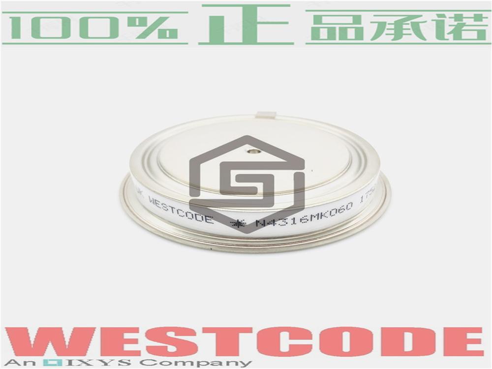 厂价直销英国-WESTCODE-西码RX075FD28T平板可控硅