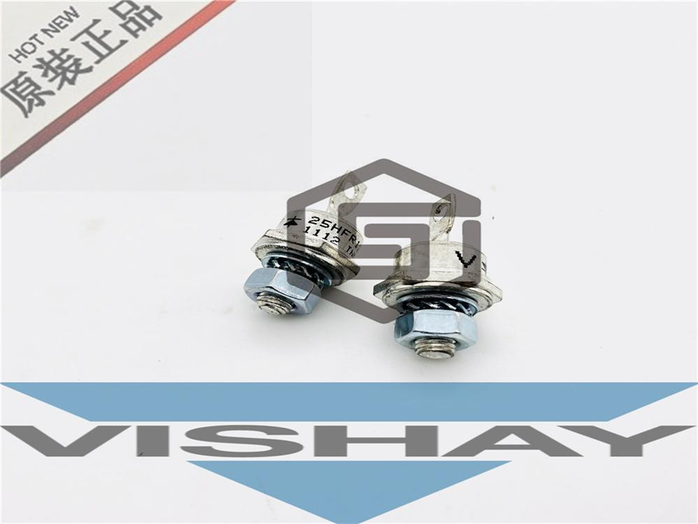 VISHAY(IR)奇沃[正品]36MB140A整流桥