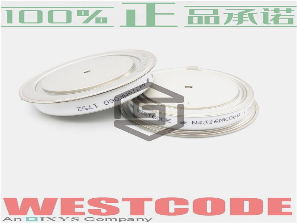 供应 WESTCODE UK西码 CD04120S 平板二极管