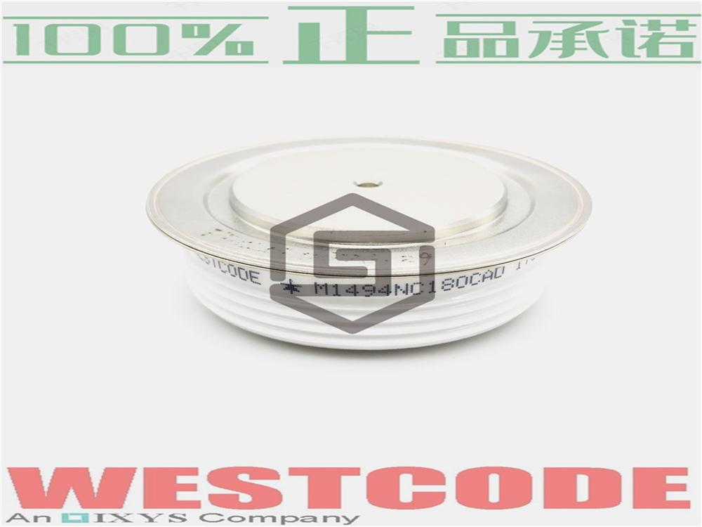 厂价直销英国-WESTCODE-西码RX075FD24T平板可控硅