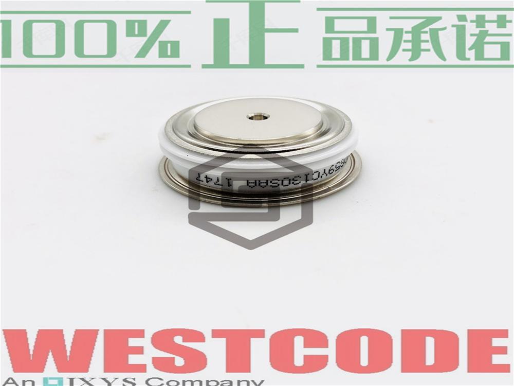 英国西码公司N系列相控可控硅WESTCODE N640CH20