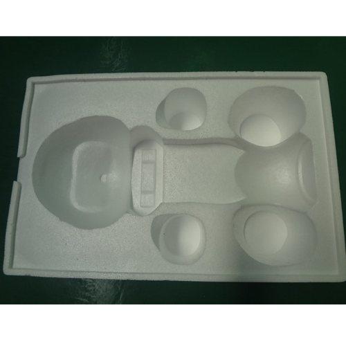 泡沫保护箱报价 蔬菜泡沫保护箱加工厂 星航泡塑