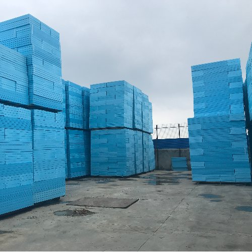 梅州市挤塑板厂 广州市挤塑板 暖空间挤塑板