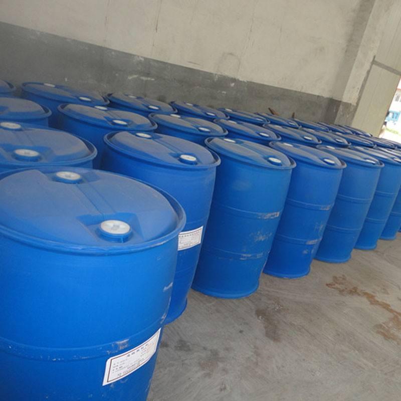 减水剂消泡剂价格