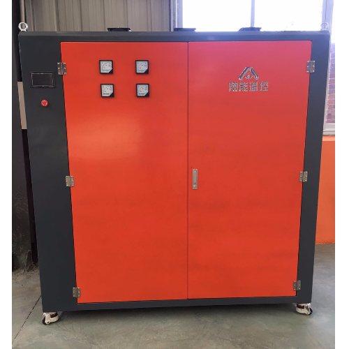 养殖电热水锅炉安全 山东翔能 家用电热水锅炉安全