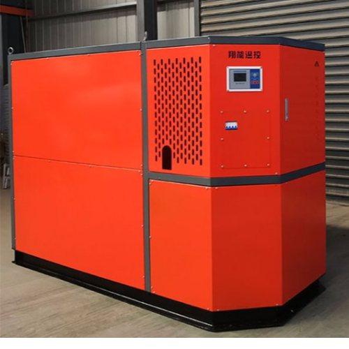温室燃气热风炉设计 厂房燃气热风炉 温室燃气热风炉 山东翔能