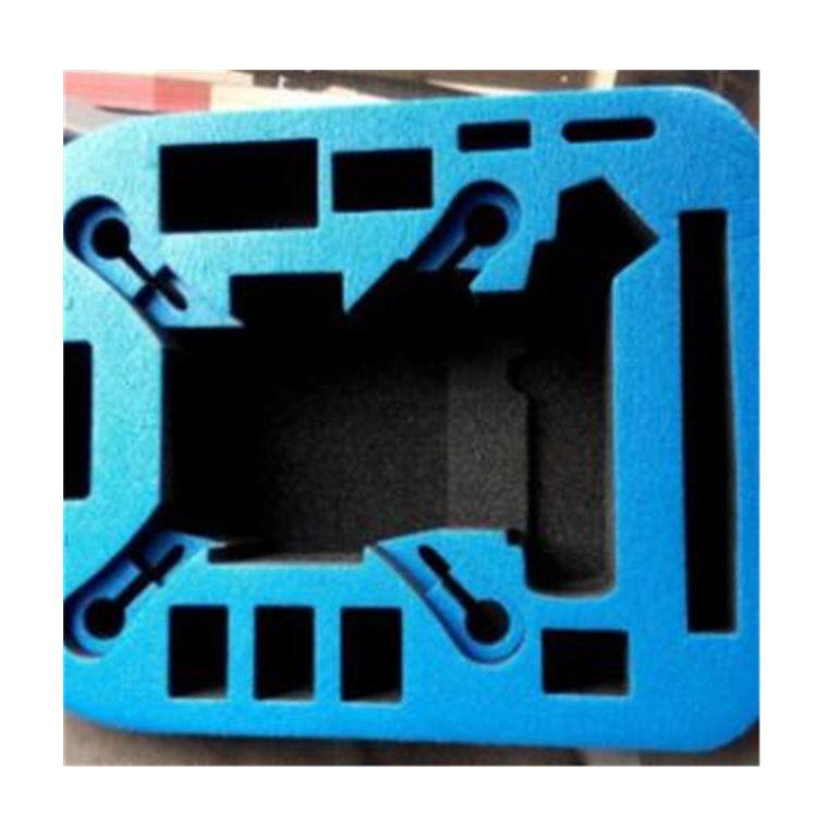 EVA包装材料 EVA包装材料加工 彩色EVA包装材料加工厂 欣茂达包装