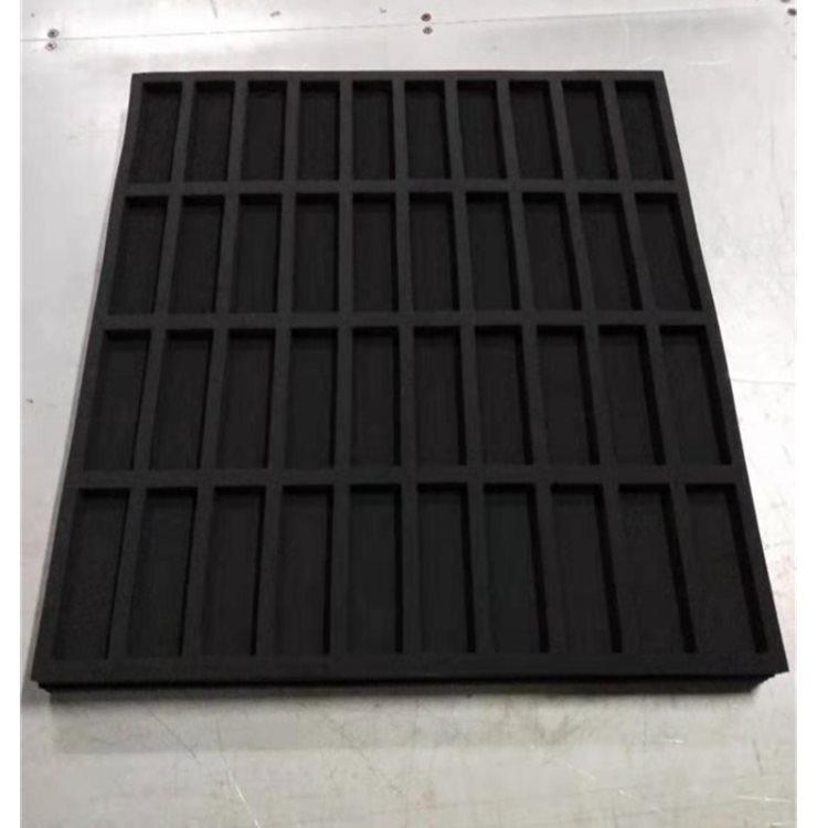EVA包装材料加工 EVA包装材料加工厂 欣茂达包装