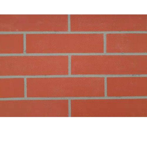 英姿 优质新型产品软瓷饰面砖规格 240*60mm