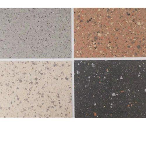柔韧性好软瓷砖生产商 英姿 学校外墙专用软瓷砖生产商