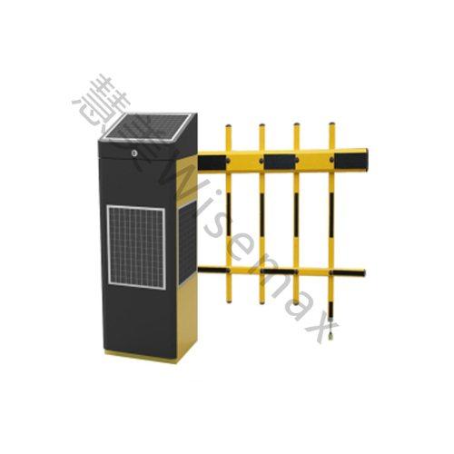 慧美鑫业 现代化停车场系统公司 免取卡停车场系统品牌