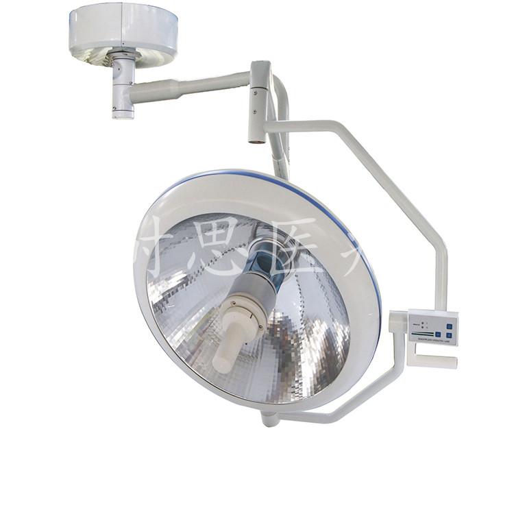大连移动手术无影灯费用 手术灯 优质推荐