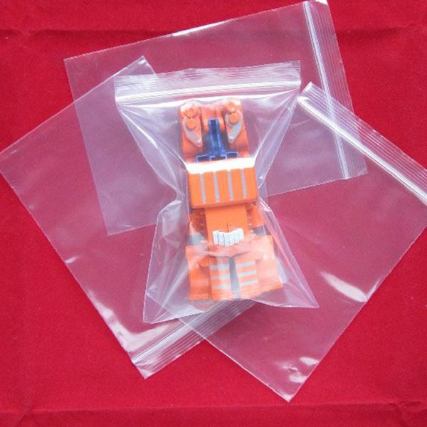 湖北贴骨袋定制 同舟包装 复合贴骨袋订做 安徽贴骨袋设计