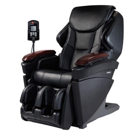 常州松下MA70按摩椅价格 原装进口全国包邮