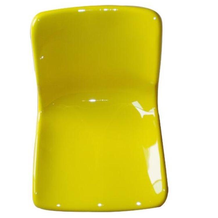 青岛艺华盟披覆 专业的塑料喷涂外观 青岛塑料喷涂外观加工