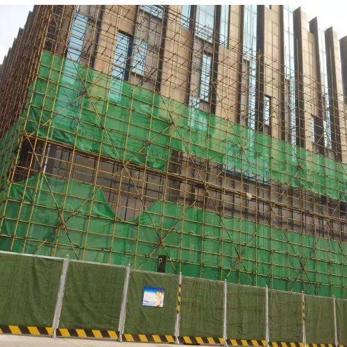 冶金对接扣件租赁 对接扣件 重庆飞普建筑工程设备有限公司