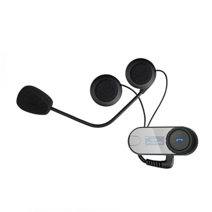 小米手机用蓝牙耳机改装 蓝牙耳机安装视频 Eurofone
