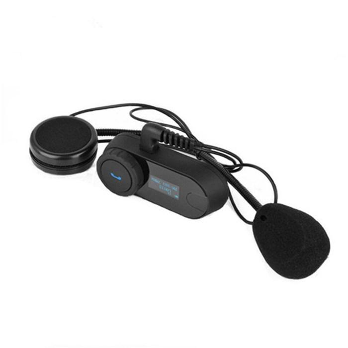 改装蓝牙耳机 Eurofone 小米手机用蓝牙耳机安装视频