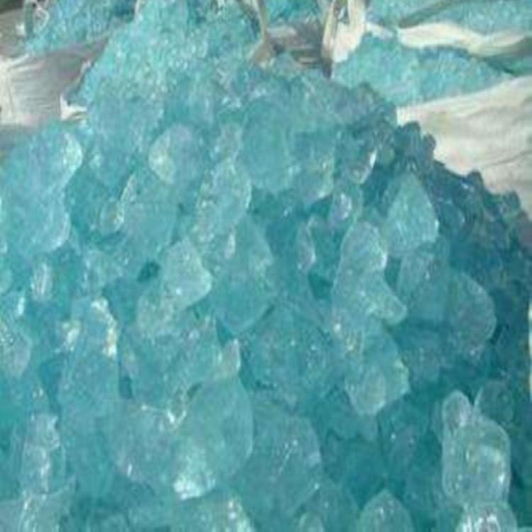 硅酸钠厂家 国标品质实力厂家直销泡花碱 液体硅酸钠 地铁注浆水玻璃泡花碱
