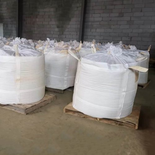 固体聚合硫酸铁除磷剂使用方法