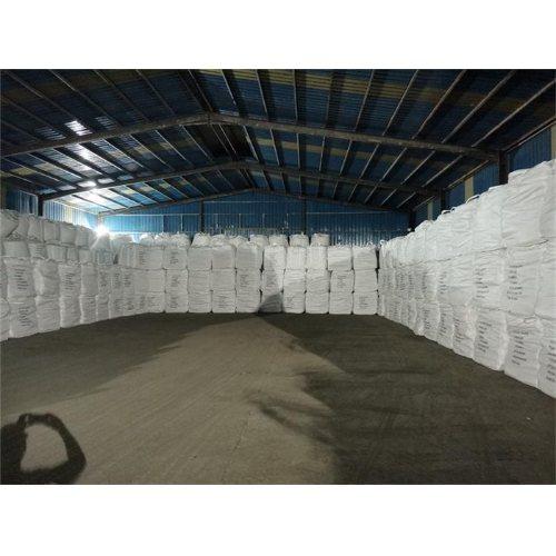 复合环保型除雪剂供应商 桥梁专用除雪剂供应商 宝源融雪剂