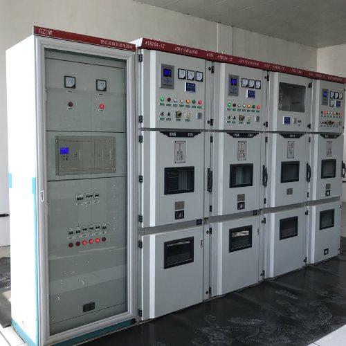 新能乐业 新能乐业高压固体蓄热设计 高压固体蓄热厂