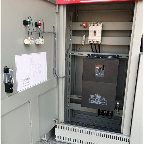 金冠东 防爆配电柜 PLC配电柜电话 动力配电柜