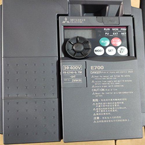 变频器批发 工业变频器报价 达炫贸易 变频器价钱
