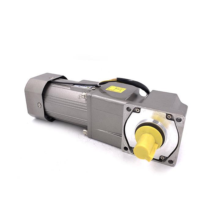 调速微型电动机价钱优惠 MINPEAR 调速微型电动机结构紧凑