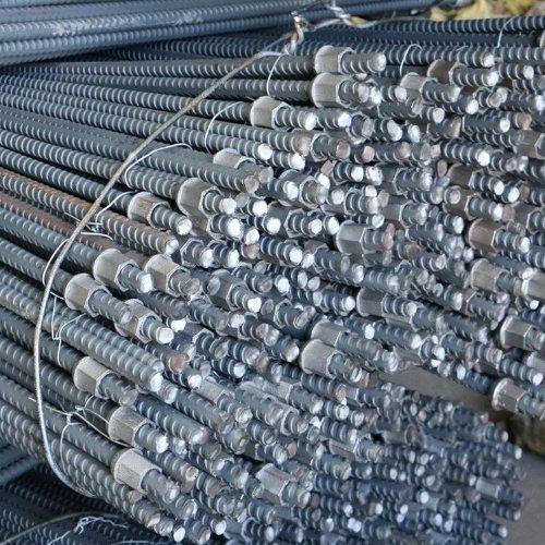 隧道锚杆大量批发 滏金金属制品 左旋锚杆经销商