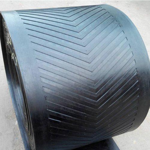硅胶输送带 机械输送带 花纹输送带规格 天光工矿配件
